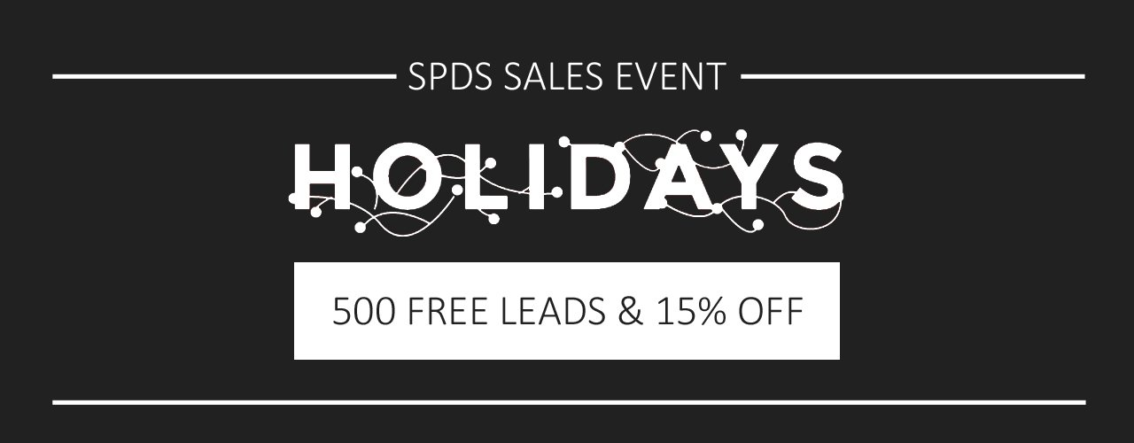 SPDS_HOLIDAY_SALE_Slider