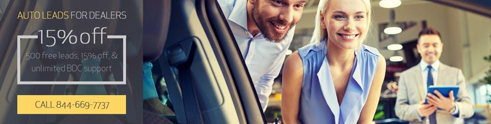 leadership auto leads on sale wes crumby subprime dealer services stuker bdc