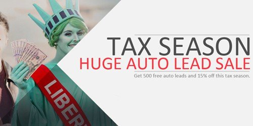 15% OFF DURING THE SPDS TAX SEASON SALES EVENT PLUS MORE
