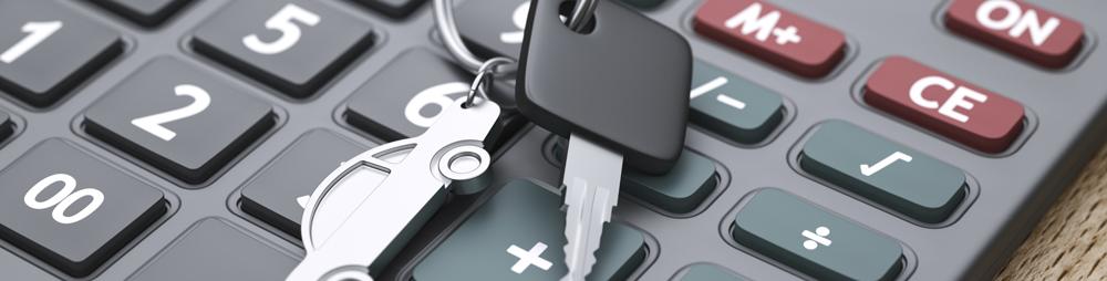 subprime lead calculator for subprime dealer services