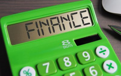 3 Perks to Establishing a Successful Special Finance Department