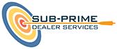 Subprime Dealer Services